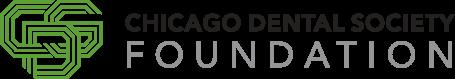 cds_found_logo