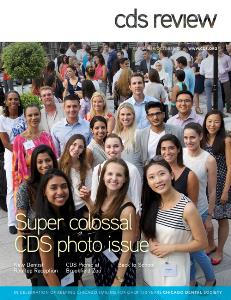 cds_rev_cover-sept2016