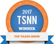 TSNN_badge_TopTradeShow_2017